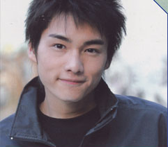 http://img2.wikia.nocookie.net/__cb20120719202718/kamenrider/pt/images/0/0b/Mutsuki.png