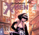 Astonishing X-Men Vol 3 52