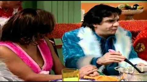 La Familia Peluche Tercera Temporada Capitulo 2 - Nueva Temporada La Familia Peluche