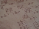 Family Tree 2x14 Screenshot.png