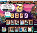 Leaderboard (Game)
