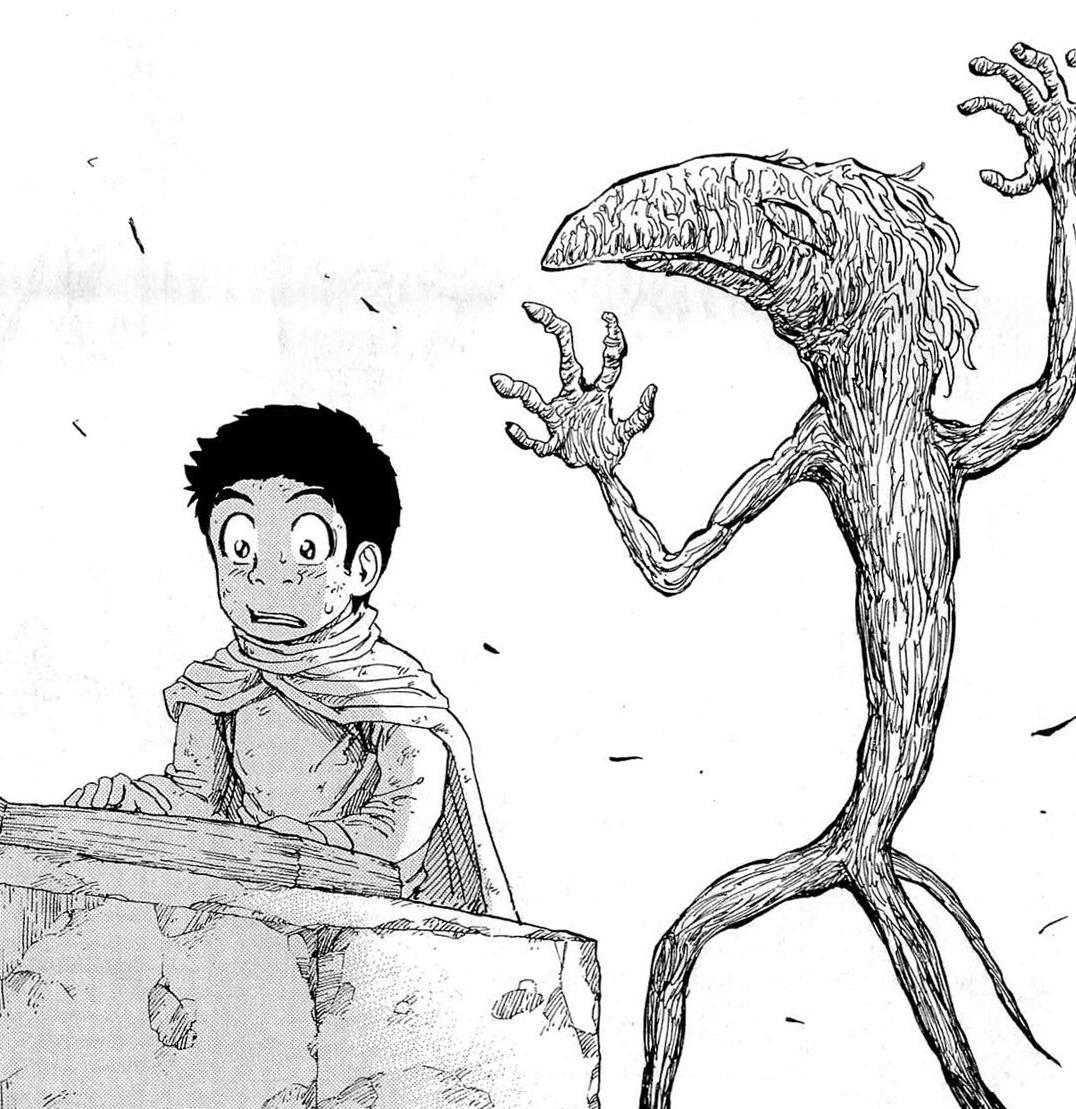 Nitro Behind Komatsu Manga.jpg