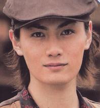 http://img2.wikia.nocookie.net/__cb20120721145227/kamenrider/pt/images/f/fd/Kazama_daisuke.png