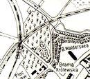 Dawne osady na terenie Poznania