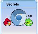 Chrpchrp/angry birds magicians