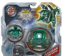 Bakugan Super Battle Pack