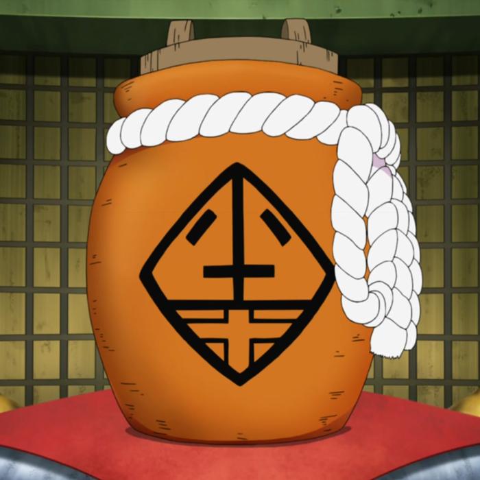 忍の神 Kohaku_no_Johei