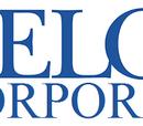 A.H. Belo Corporation