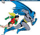 Batman Chronicles Vol 9 (Collected)