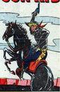 Ace Turmbull (Earth-616) from Two-Gun Kid Vol 1 4 002.jpg