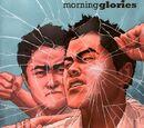 Morning Glories 9