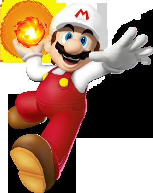 Fireball Mario Fire_mario_smw3d.png