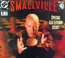 Smallville Vol 1 3