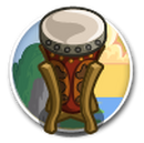 Bangu Drum-icon.png