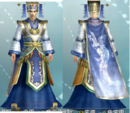 DW6E Male Outfit 11.PNG