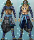 DW6E Male Outfit 12.PNG