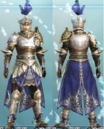 DW6E Male Outfit 15.PNG