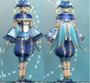 DW6E Female Outfit 9.PNG