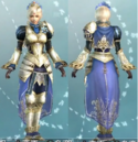 DW6E Female Outfit 15.PNG