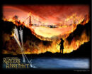 -The-Burning-Bridge-the-rangers-apprentice-3249839-1280-1024.jpg