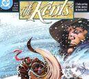 Kents Vol 1 10