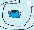 Ice Spirit