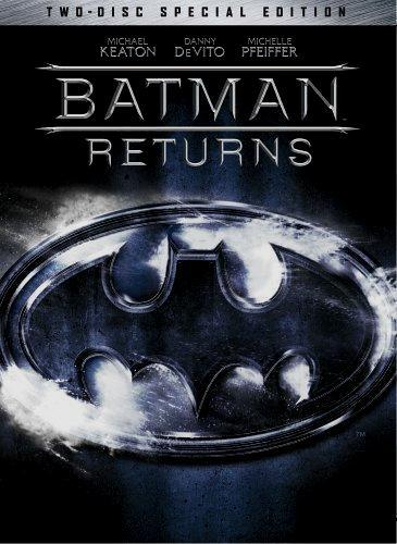 Batman Returns - Batman Wiki
