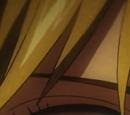 Shinigami Eyes