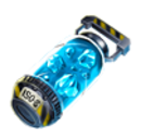 Unstable Iso-8 Blue.png