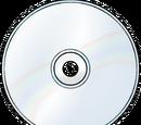 DVD 3000