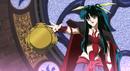 Kaguya summons Orochi.png