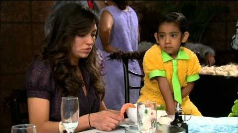La Familia Peluche Tercera Temporada Capitulo 11 HD - Nueva Temporada La Familia Peluche