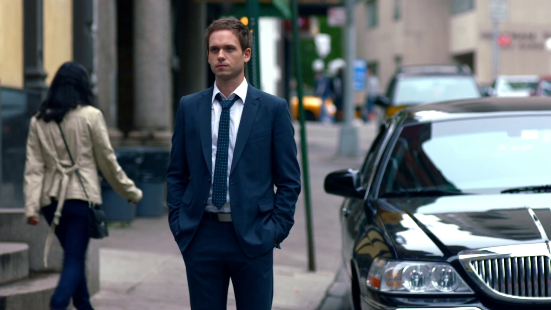 image s01e05p126 mike png suits wiki