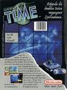 03 1995 Nintendo Schlumpf rear.jpg