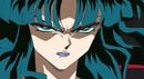Kaguya is angry.png