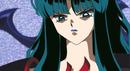 Kaguya's distaste for half-demons.png