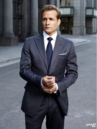 Characters harvey specter usa network gallery 03.png