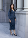 Characters Suits Season 2 Cast Jessica Pearson.png