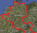The Federated Republics of Prussia