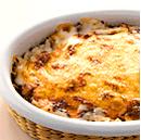 Cooking Navigator Recipe 166.png