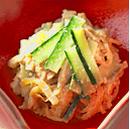 Cooking Navigator Recipe 167.png