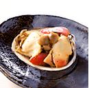 Cooking Navigator Recipe 174.png