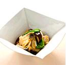 Cooking Navigator Recipe 176.png
