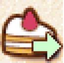 Sweets Navigator Icon.png