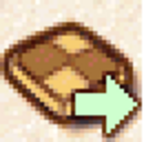 Sweets Navigator Icon 3.png
