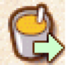 Sweets Navigator Icon 12.png