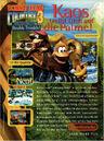 01 1997 Nintendo Schlumpf rear.jpg