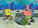 Patrick Hates HQ.PNG