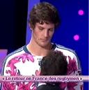 Alexandre Flanquart.png