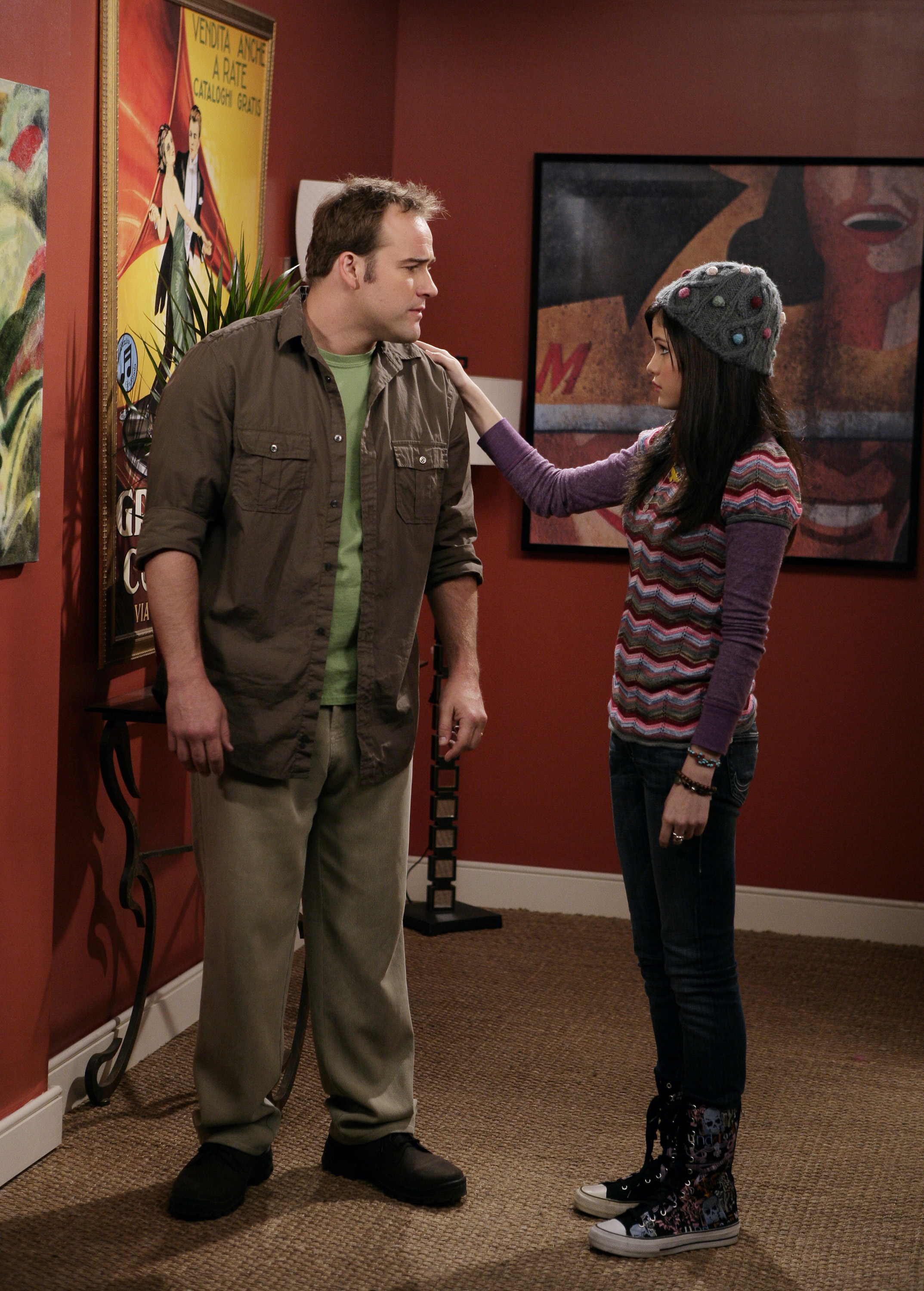 15 images for alex russo wizards of waverly place bedroom